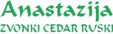 anastazija_logo