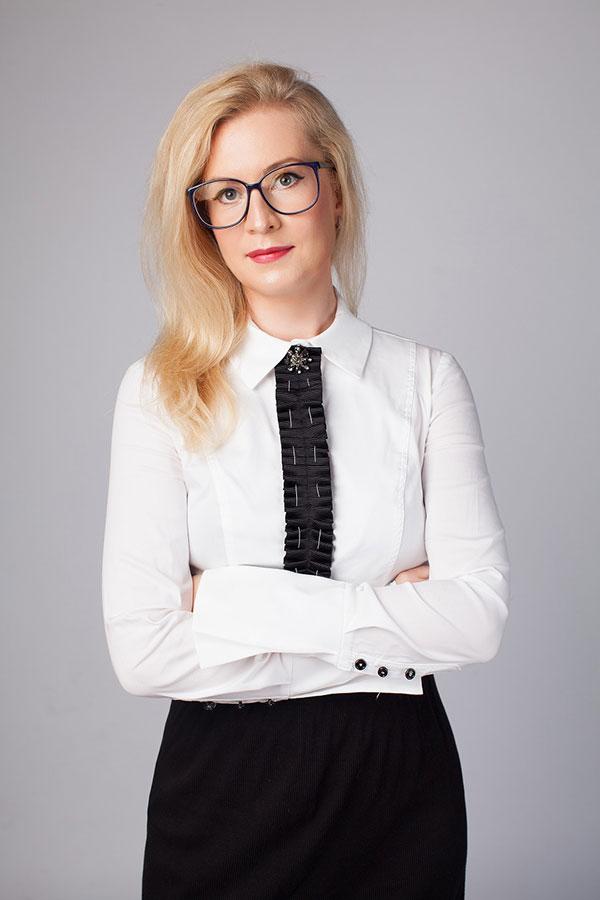 M.V. Ladilova